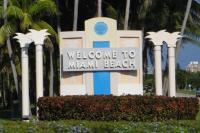 迈阿密出发1日游:MI1-7022