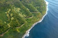 茂宜岛出发1日游:HO1-7162