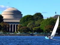 波士顿出发1日游:BO1-8500