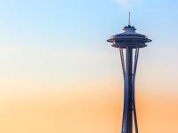 西雅图出发1日游:SE1-8550