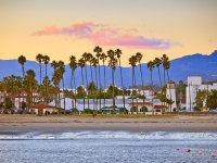洛杉矶出发1日游:LA1-6920
