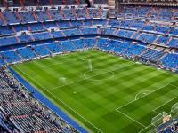 马德里出发2日游:MA2-9190