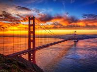 旧金山出发1日游:SF1-11358