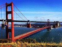 旧金山出发1日游:SF-T-6826