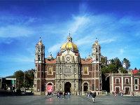 坎昆出发墨西哥、舒适小团6日游:CUN6-11760