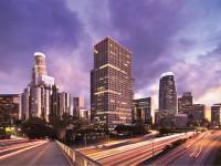 洛杉矶出发优胜美地、舒适小团4日游:LA4-11684