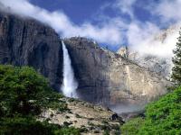 旧金山出发大峡谷、优胜美地、羚羊谷7日游:SF7-8463