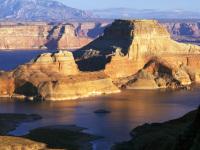 拉斯维加斯出发大峡谷、羚羊谷6日游:LV6-8686
