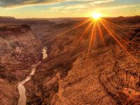 拉斯维加斯出发大峡谷、羚羊谷5日游:LV5-11710