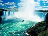 多伦多出发尼亚加拉大瀑布1日游:TO1-6292