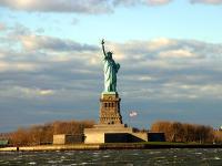 纽约出发包车自由行1日游:NY1-8606