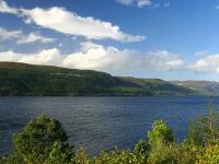 爱丁堡出发3日游:ED3-10259