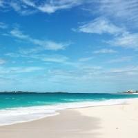 迈阿密出发舒适小团5日游:MI5-76