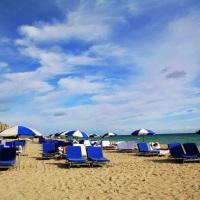 迈阿密出发舒适小团10日游:MI10-4455