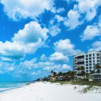 迈阿密出发舒适小团、购物6日游:MI6-4448
