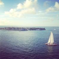 迈阿密出发舒适小团7日游:MI7-4375