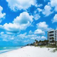 迈阿密出发舒适小团9日游:MI9-4390