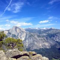旧金山出发大峡谷、优胜美地、羚羊谷10日游:SF10-1778