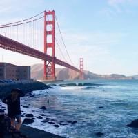旧金山出发大峡谷、优胜美地、羚羊谷12日游:SF12-1867