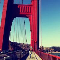 旧金山出发6日游:SF6-2665