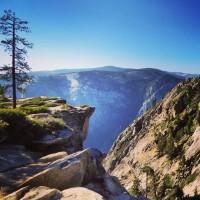 旧金山出发大峡谷、优胜美地7日游:SF7-161