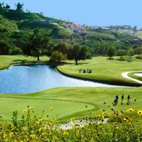 檀香山出发高尔夫球场1日游:HO1-5899