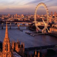 伦敦出发景点门票1日游:LO-T-4484
