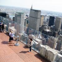 纽约出发景点门票1日游:NY-T-10518