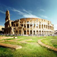 罗马出发1日游:RO1-5420