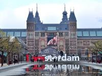 阿姆斯特丹出发包车自由行1日游:AM1-10811