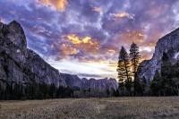洛杉矶出发大峡谷、优胜美地、羚羊谷11日游:LA11-10563