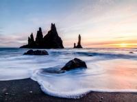 夏威夷大岛出发1日游:HO1-10939
