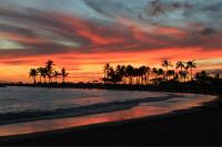 夏威夷大岛出发1日游:HO1-10940