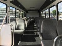 可爱岛出发机场接送/城市接驳1日游:HO-T-11059