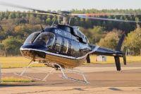 拉斯维加斯出发大峡谷、空中观光1日游:LV-T-11037