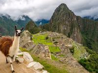 利马出发秘鲁3日游:LIM3-11308