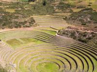 利马出发秘鲁6日游:LIM6-11471