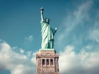 纽约出发尼亚加拉大瀑布、舒适小团7日游:NY7-11519