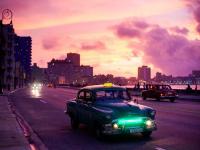 坎昆出发古巴、墨西哥、舒适小团6日游:CUN6-11749