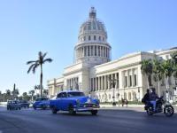 哈瓦那出发古巴、墨西哥、舒适小团11日游:HAV11-11755