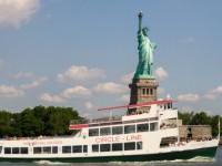 纽约出发景点门票、游船观光1日游:NY-T-11773