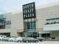 洛杉矶出发购物1日游:LA1-2721