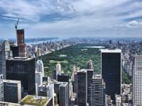 纽约出发景点门票1日游:NY-T-319