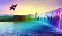 纽约出发尼亚加拉大瀑布6日游:NY6-36