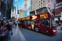 纽约出发1日游:NY-T-5617