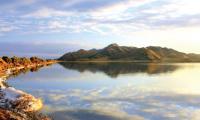 拉斯维加斯出发大峡谷、黄石公园、优胜美地、黄石公园小木屋、羚羊谷13日游:LV13-5821