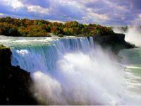 费城出发尼亚加拉大瀑布5日游:PI5-6807