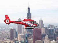 芝加哥出发空中观光1日游:CH-T-7528