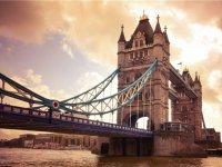 伦敦出发5日游:LO5-7653