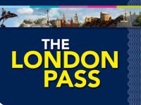 伦敦出发景点门票1日游:LO-T-777